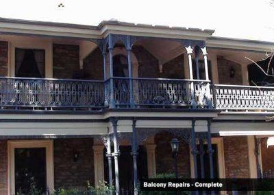 balcony-repairs-3