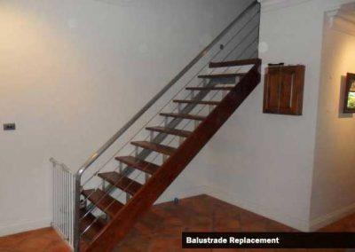 balustrade-replacement-1