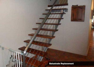 balustrade-replacement-2