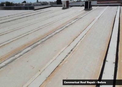 commerical-roof-repair-1