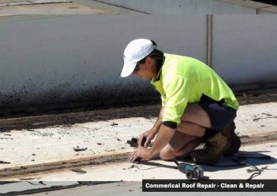 commerical-roof-repair-3