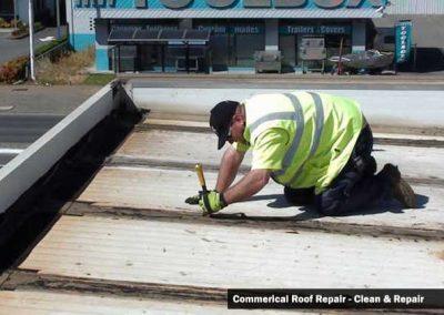 commerical-roof-repair-4