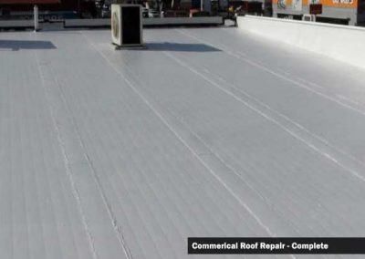 commerical-roof-repair-8