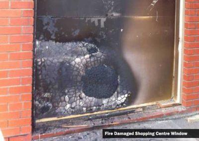 fire-damaged-shop-window-1