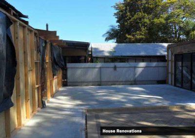 house-renovations-1