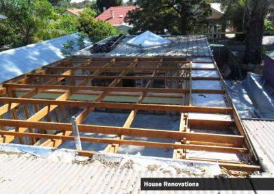 house-renovations-3