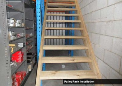 pallet-rack-installation-3