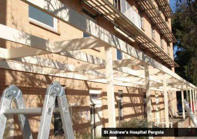 st-andrews-hospital-pergola-1