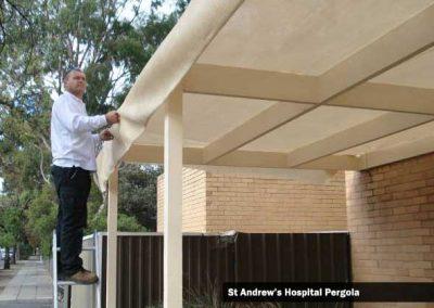 st-andrews-hospital-pergola-2