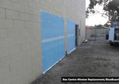 window-blue-board-replacement-2-(1)